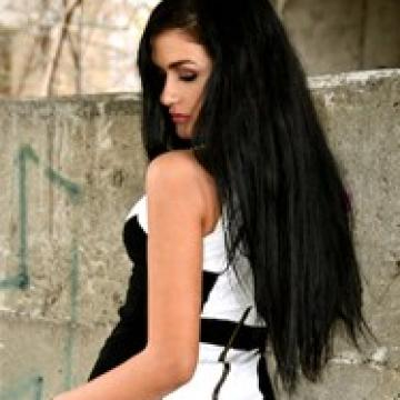 Very open-minded women escort in Sofia