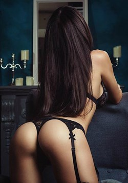 Sofia bulgaria sex escort